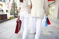 熟女出会い系サイト|熟女・人妻とセフレになれる無料サイト画像1