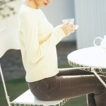 熟女出会い系サイトの需要と供給